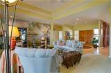 33 Spartina Point Drive - Photo 11
