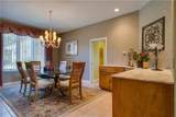 33 Spartina Point Drive - Photo 12