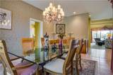 33 Spartina Point Drive - Photo 13