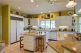 33 Spartina Point Drive - Photo 14