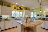 33 Spartina Point Drive - Photo 15