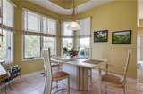 33 Spartina Point Drive - Photo 17