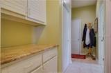 33 Spartina Point Drive - Photo 18