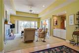 33 Spartina Point Drive - Photo 19