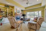 33 Spartina Point Drive - Photo 20