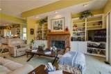 33 Spartina Point Drive - Photo 21