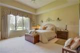 33 Spartina Point Drive - Photo 23