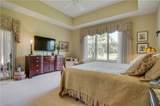 33 Spartina Point Drive - Photo 24