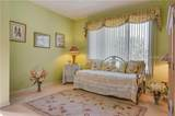 33 Spartina Point Drive - Photo 30