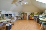 33 Spartina Point Drive - Photo 32