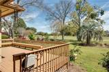 33 Spartina Point Drive - Photo 36