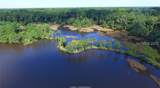 33 Spartina Point Drive - Photo 46