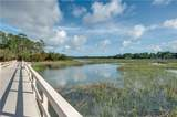 33 Spartina Point Drive - Photo 47