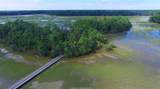 33 Spartina Point Drive - Photo 48