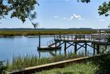33 Spartina Point Drive - Photo 49
