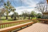33 Spartina Point Drive - Photo 6