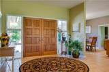 33 Spartina Point Drive - Photo 8