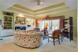 33 Spartina Point Drive - Photo 9