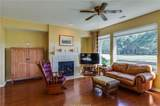 653 Cypress Hills Drive - Photo 18