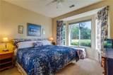 653 Cypress Hills Drive - Photo 25