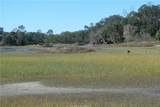 17 Shear Water Drive - Photo 1