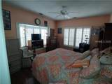 Brittany Place Drive - Photo 12