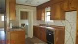 105 Middle Street - Photo 11
