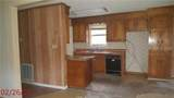 105 Middle Street - Photo 5