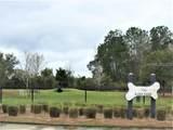 19 Cedars Edge Court - Photo 24
