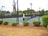 19 Cedars Edge Court - Photo 25