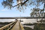 14 Settlers Cove - Photo 8