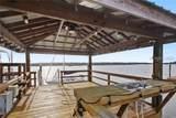 14 Settlers Cove - Photo 9