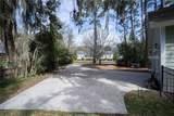 48 Sommer Lake Drive - Photo 47