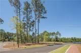 35 Hunting Lodge Road - Photo 7