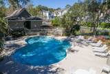 33 Yacht Cove Drive - Photo 45