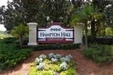 68 Hampton Hall Boulevard - Photo 36
