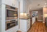 66 Governors Road - Photo 10
