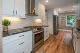 66 Governors Road - Photo 11