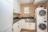 66 Governors Road - Photo 14