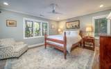 66 Governors Road - Photo 15
