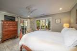 66 Governors Road - Photo 16