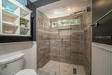 66 Governors Road - Photo 18