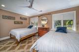 66 Governors Road - Photo 21