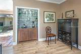 66 Governors Road - Photo 6