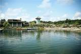 101 Hampton Lake Crossing - Photo 3