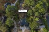 4 Bunting Lane - Photo 48