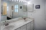 20 Bellinger Cove - Photo 18