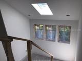 11 Green Wing Teal Road - Photo 10