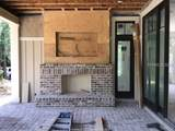 11 Green Wing Teal Road - Photo 5