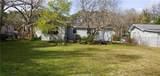 2812 Riverbank Drive - Photo 23